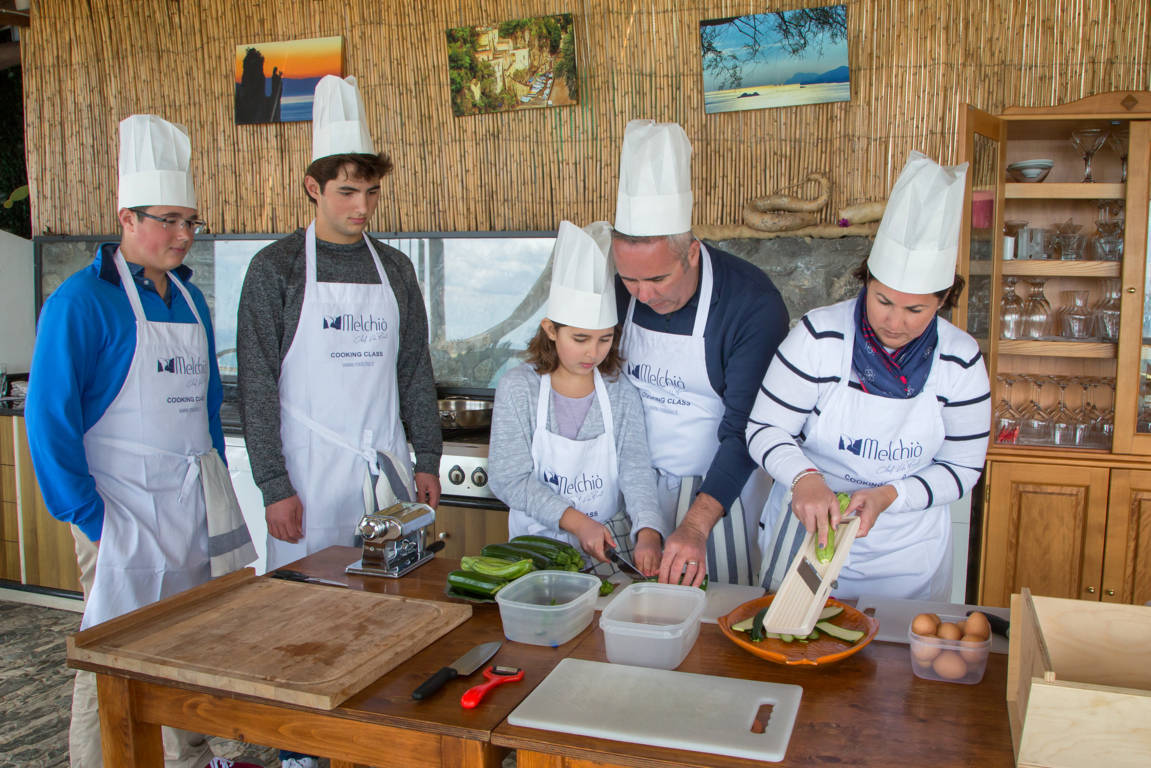 cooking-class-amalfi-coast 0 (129)
