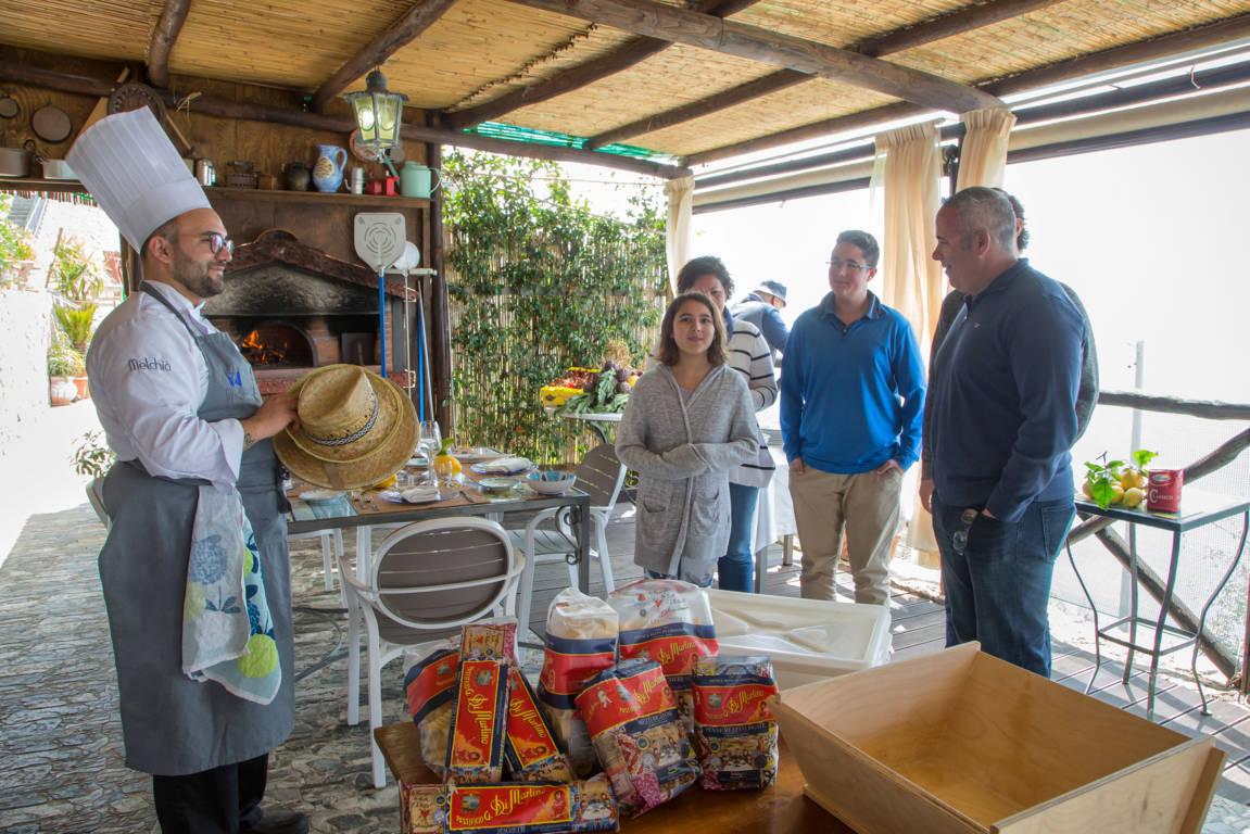 cooking-class-amalfi-coast 0 (20)