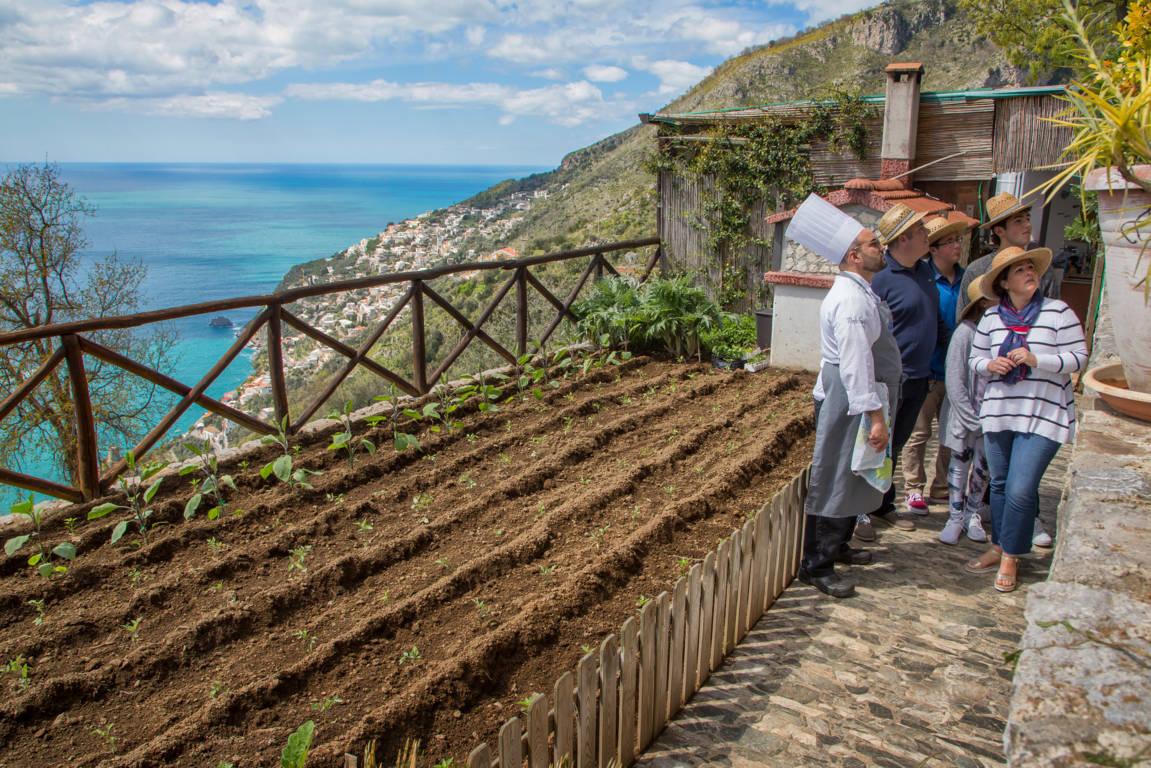 cooking-class-amalfi-coast 0 (60)