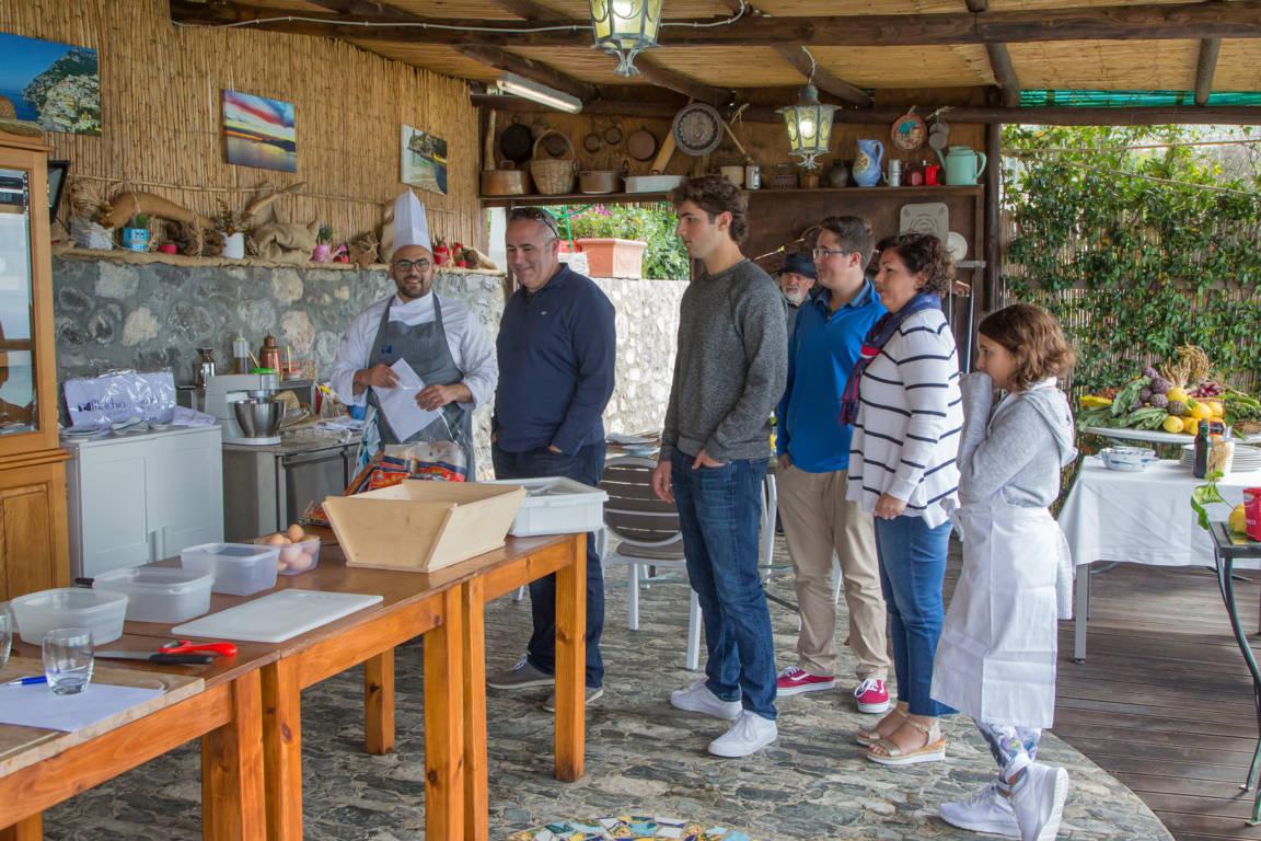cooking-class-amalfi-coast 0 (7)