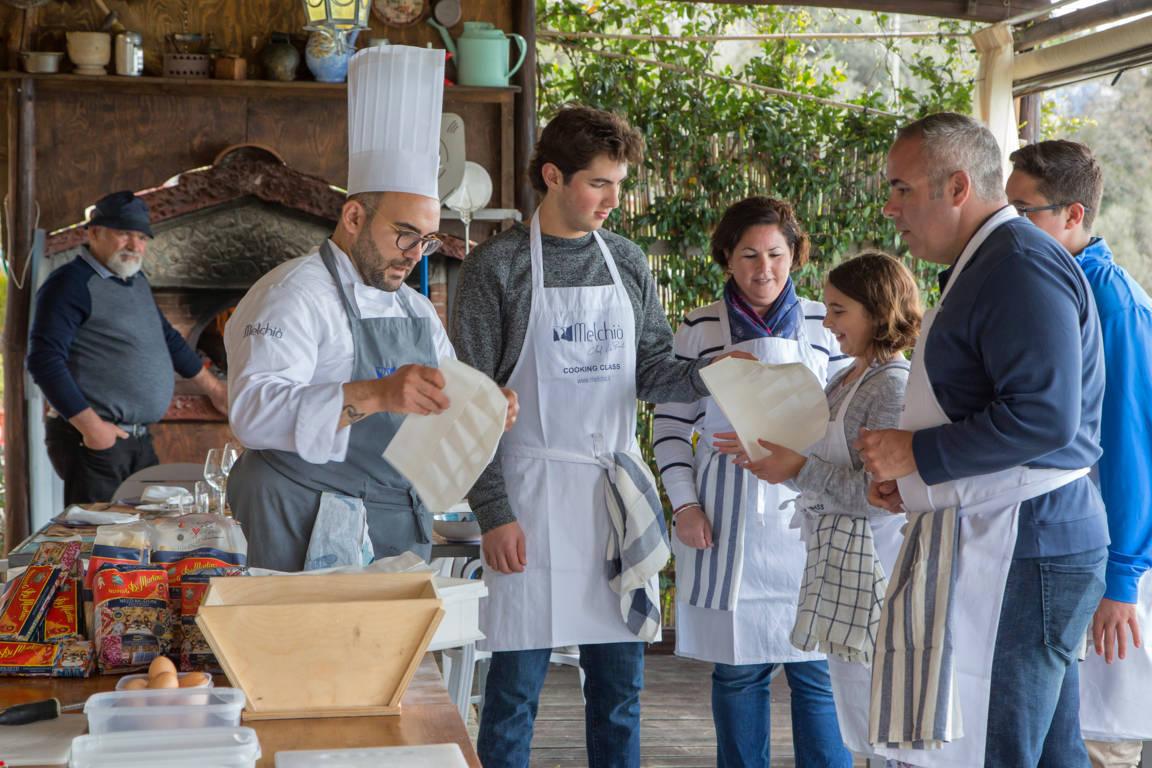 cooking-class-amalfi-coast 0 (84)