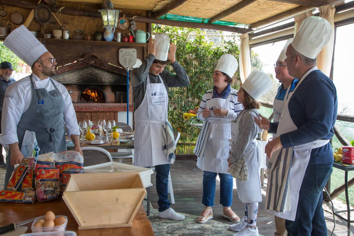cooking-class-amalfi-coast 0 (92)