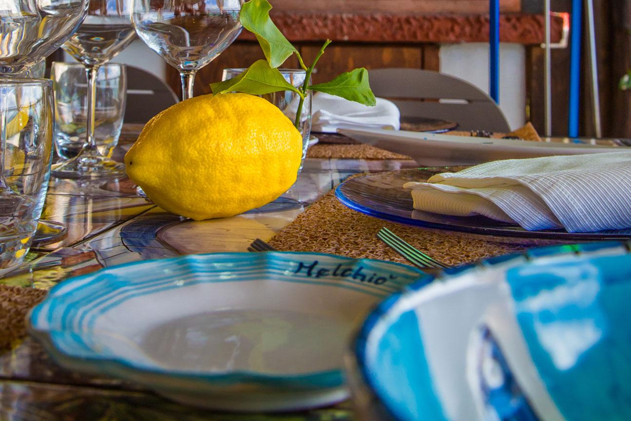 lemon-tour3