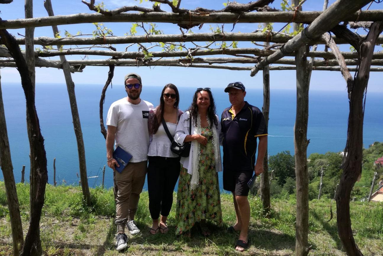 marisa-cuomo-wine-tours2020-2