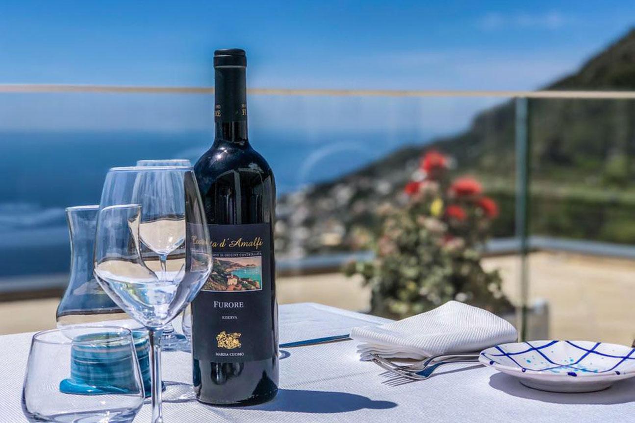 marisa-cuomo-wine-tours2020